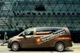 Krakow airport transfer services