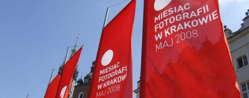 Krakow festivals in May- 6 senses programme you can't miss