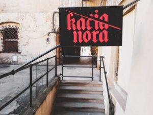 Krakow city breaks - Museum of Tortures