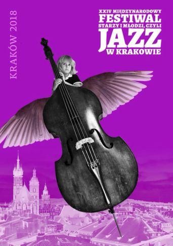 Krakow Jazz Festival