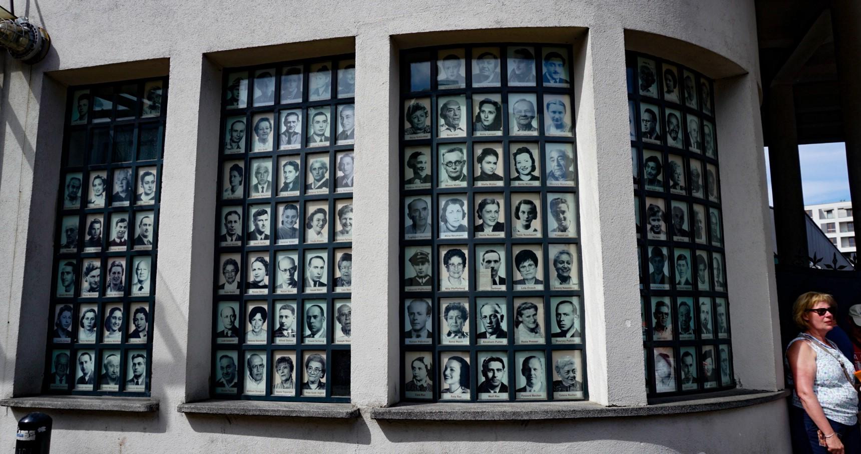 what to do in Krakow? Visit Oskar Schindlers museum