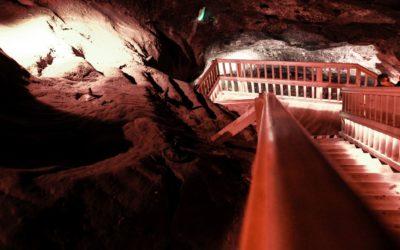 Krakow Salt Mine Tours