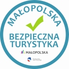Krakowska Izba Turystyki Logo