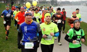 Marzanna-half-maraton