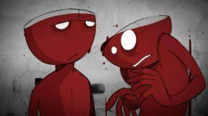 Anine Fest - best short movies in Krakwo