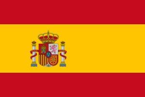 Spanish movie week