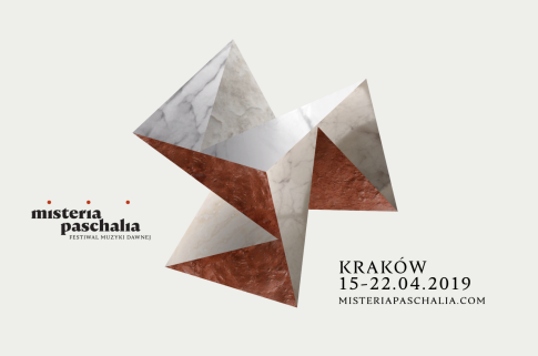 What to do in Krakow at Easter - Misteria Paschalia