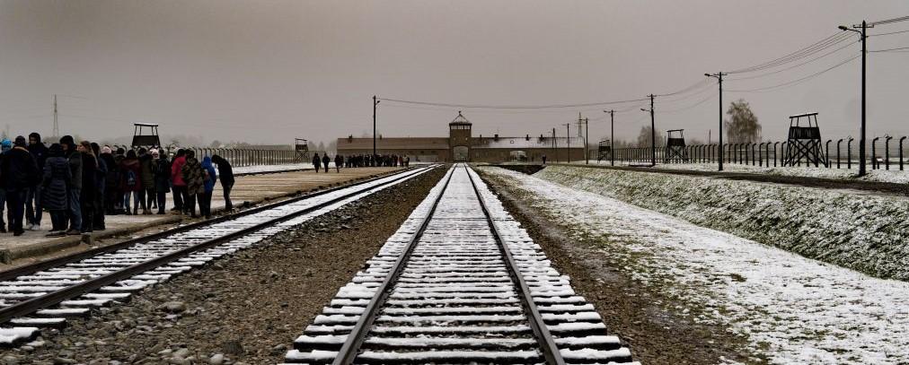 Auschwitz Facts