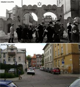 schindler museum krakow