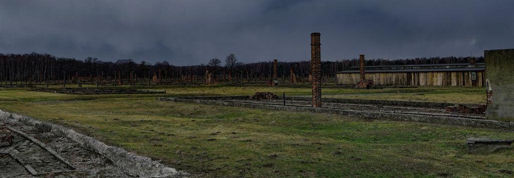 Auschwitz images